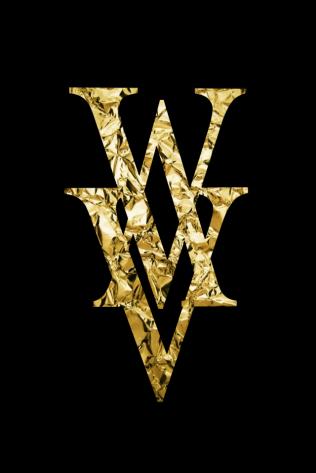 vav-gold-foil.png