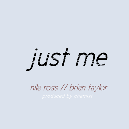 justme2